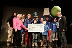 Kinderrechtepreis 2013-a