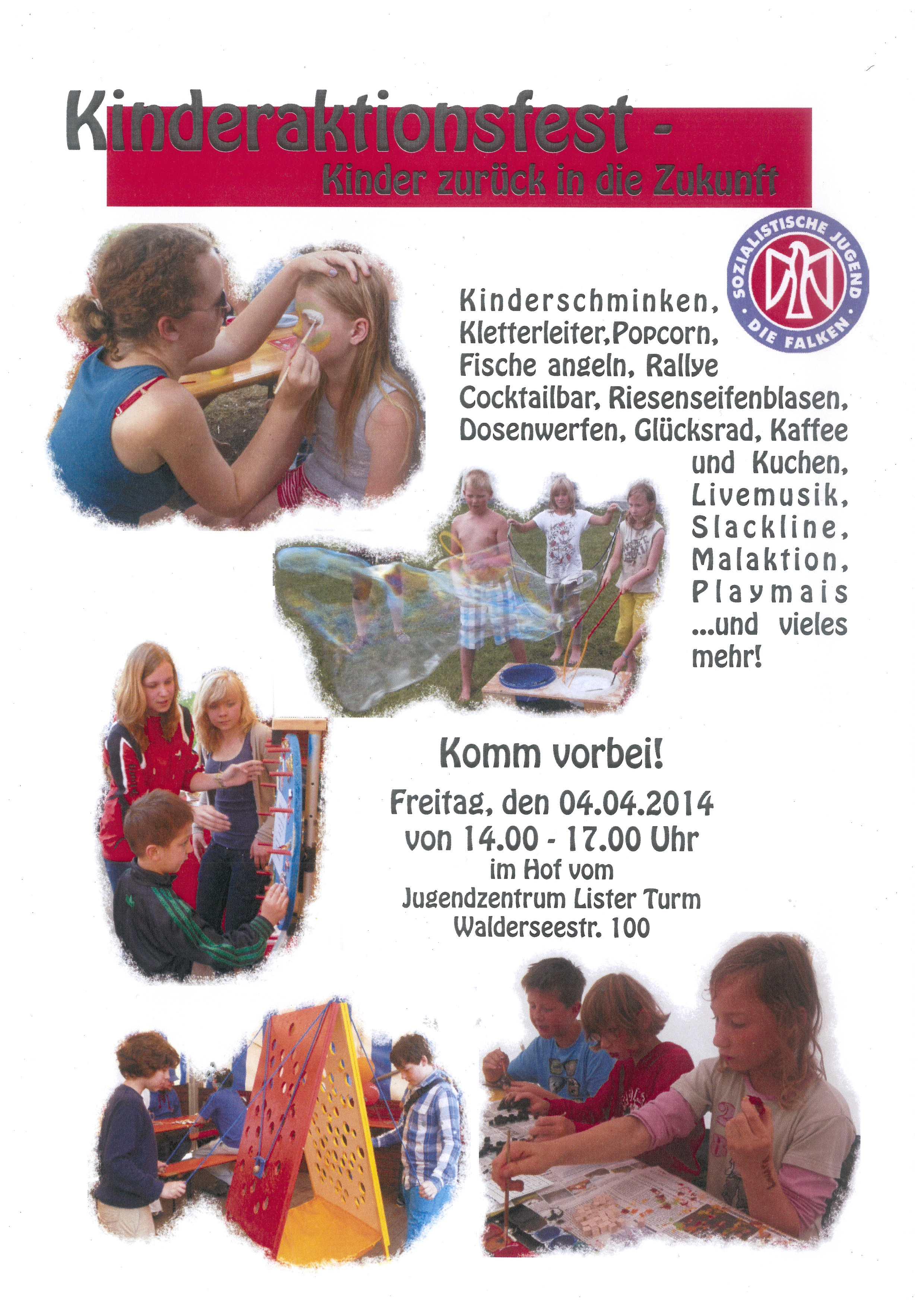 KinderfestAktionKampagne110