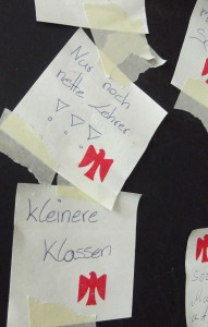 Kleben3