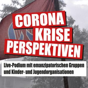 Corona-Krise-Perspektive